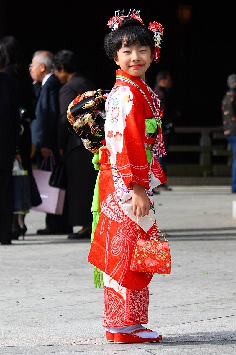 800px-A_young_girl_in_a_Shichigosan_festival,_Tokyo;_2008