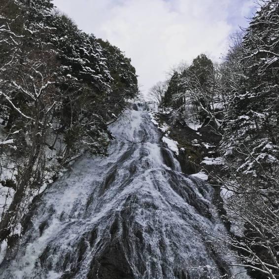 senjogohara_falls