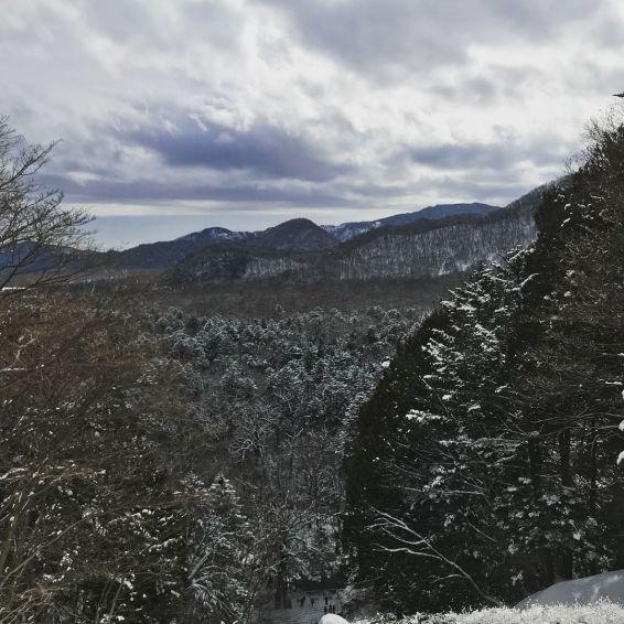 senjogohara_falls2